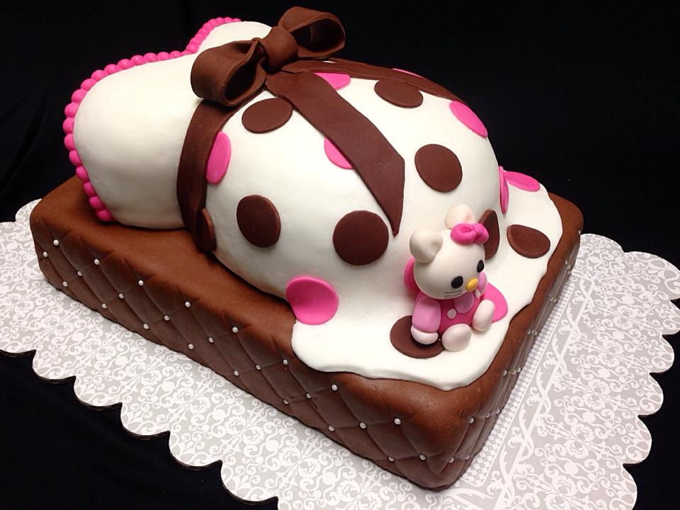 Hello-Kitty-Baby-Shower-Cake-Whisk-Sweets