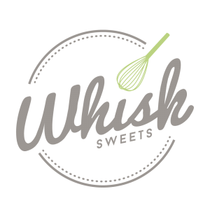 Whisk Sweets | Custom Desserts