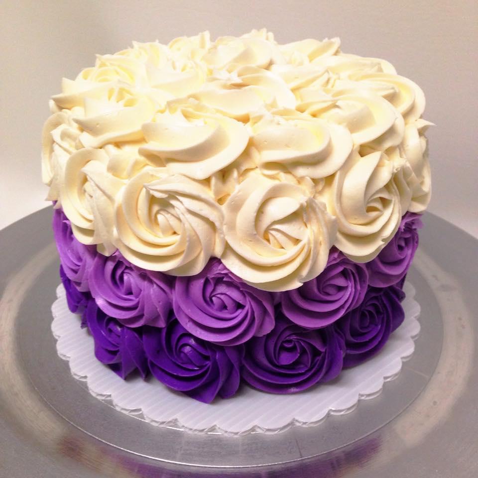 Rosette-Cake-Whisk-Sweets